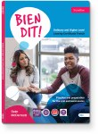 Bien Dit 3rd Edition Leaving Cert French Ed Co