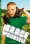 Blake Novels Reading age 10-14 Years Set 4