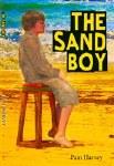 Blake Novels Reading age 10-14 Years Set 3