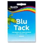 Blutack Original Standard Pack