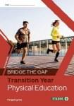 Bridge The Gap Transition Year Physical Education Folens