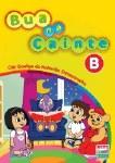 Bua na Cainte B Senior Infants Ed Co