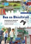 Bua Sa Bhealtriail Leaving Cert Oral Irish Mentor Books
