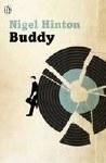 Buddy Nigel Hinton