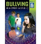 Bullying in a Cyber World  Middle Classes 3rd and 4th Class Age 8 to 10 Prim Ed