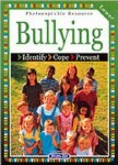 Bullying  Lower Classes 1st and 2nd Class Age 5 to 8 Prim Ed