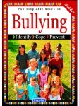 Bullying Middle Classes 3rd and 4th Class Age 8 to 10 Prim Ed