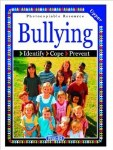 Bullying Upper Classes 5th and 6th Class Age 10 to 12 Prim Ed