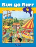 Bun Go Barr 6 Sixth Class Pupils Book CJ Fallon
