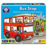 Bus Stop Orchard Toys