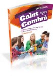 Caint agus Comhra Leaving Cert Ordinary Level Folens