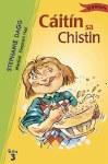 Caitin Sa Chistin O Brien Press Leabhair Ghaeilge Book 3 O Brien Press