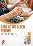 Care of The Older Person Fetac Level 5 Gill and MacMillan