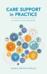 Care Support In Practice for Health Care Assistants Boru Press