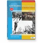 Case Studies: Politics & Society in Northern Ireland 1949-1993 Ed Co
