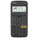 NEW Casio Scientific Calculator FX-83GTX