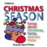 CD Christmas Season