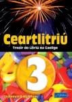 Ceartlitriu 3 for Third Class CJ Fallon