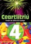 Ceartlitriu 4 for Fourth Class CJ Fallon