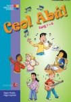 Ceol Abu Ard Ranganna Senior Classes 5th and 6th Class Carroll Education