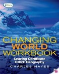 Changing World Workbook Leaving Cert Gill and MacMillan