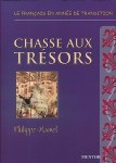 Chasse Aux Tresors Transition Year French Mentor Books