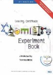Chemistry Experiment Book Ed Co 2nd Edition Ed Co