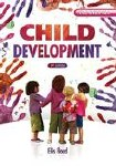 Child Development Fetac Level 5 and 6 Second Edition Gill and MacMilllan