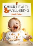 Child Health and Well Being Gill and MacMillan
