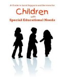 Children with Special Educational Needs Blackrock Education Centre