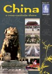 China A Cross Curricular Theme Upper Classes 5th and 6th Class Prim Ed