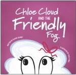 Chloe Cloud and The Friendly Fog