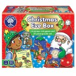 Christmas Eve Box Orchard Toys