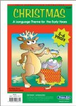 Christmas for 5 to 6 year Olds Infant Classes Prim Ed