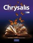 Chrysallis Junior Cycle English Pack CJ Fallon