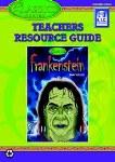 Classics  Frankenstein Teachers Book