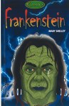 Classics Frankenstein 3rd and 4th Class Pack of 5 of the same title