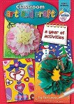 Early Years Classroom Art and Craft Infant Classes Prim Ed