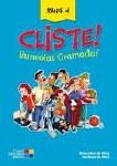 Cliste Buneolas Gramadai 4th Class Gill and MacMillan