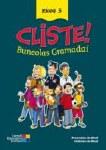 Cliste Buneolas Gramadai 5th Class Gill and MacMillan