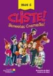 Cliste Buneolas Gramadai 6th Class Gill and MacMillan