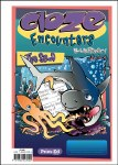 Cloze Encounters Middle Classes The Sea 3rd and 4th Class Prim Ed