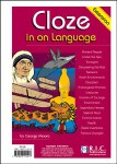 Cloze in on Language Extension 6th Class and Lower Secondary Prim Ed
