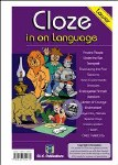 Cloze in on Language Lower Classes 1st and 2nd Class Prim Ed