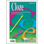 Cloze Comprehension Middle Classes 3rd and 4th Class Prim Ed
