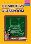 Computers in the Classroom Lower Classes 1st and 2nd Class Prim Ed