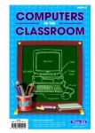 Computers in the Classroom Middle Classes 3rd and 4th Class Prim Ed