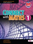 Connect With Maths 1 Junior Cert Maths with Free eBook Ed Co