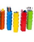 Connector Pen Pots - Sold Singly