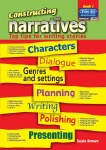 Constructing Narratives 1 Age 7 to 9 First and Second Class Prim Ed